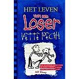 Vette pech!: Het leven van een Loser 2