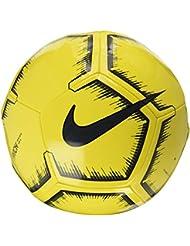 Nike Nk Ptch-Fa18 Soccer Ball