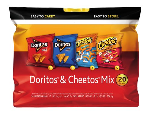 doritos-and-cheetos-snacks-variety-pack-20-count