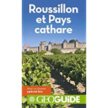Roussillon et Pays cathare