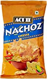 #8: Act II Cheese Nachoz, 150g