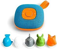 Jooki Altoparlante intelligente wifi per bambini
