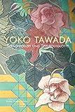 Sprachpolizei und Spielpolyglotte: Literarische Essays - Yoko Tawada