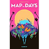 Map of Days