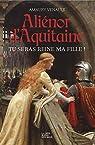 Tu seras reine ma fille !: Saga historique par Venault