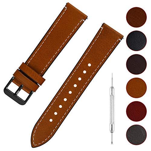 Fullmosa 6 Couleurs Bracelet de ...