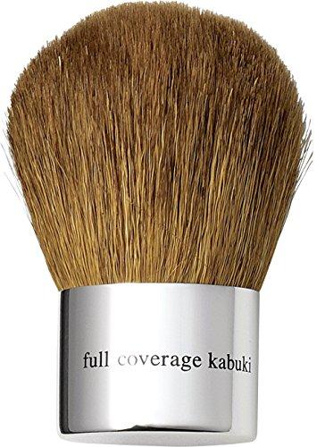 bareminerals-bare-escentuals-kabuki-pinsel-make-up-pinsel-ziegenhaar-handtaschenformat-leicht-fur-lo