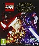 Warner LEGO Star Wars: Il Risveglio della Forza (Ep.7)