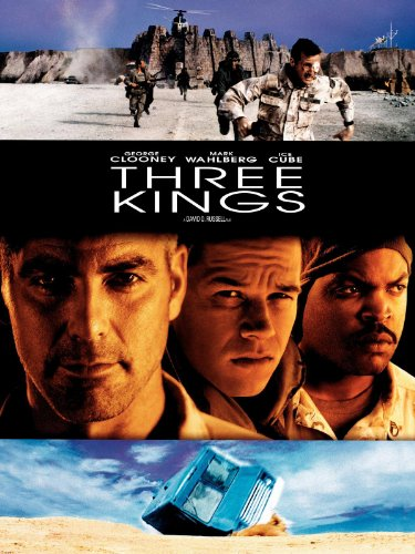 three-kings