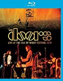 Live at the Isle of Wight 1970 [Blu-ray]