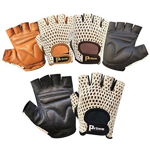 prime-dedo-menos-neta-ciclo-acolchado-guantes-motero-fitness-cuerpo-edificio-levantamiento-de-peso-4