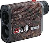 Bushnell G FORCE DX 6X21 Telemetro Laser Outdoor Camo