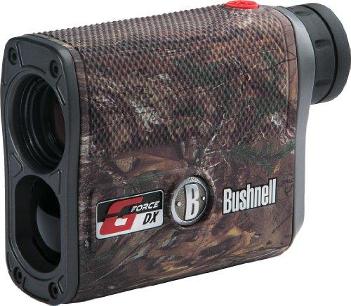Bushnell DX 202461
