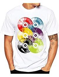 Amazon.fr   Intersport - Vêtements techniques et spéciaux   Vêtements f0fe7ec35a8