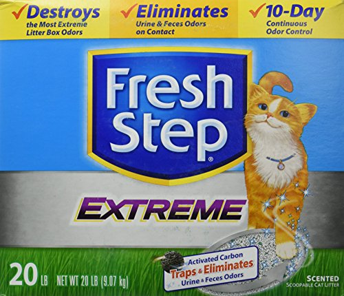fresh-step-cat-litter-261347-fresh-step-extreme-odor-solution-scoop-litter-boxes-for-cats-20-pound-b