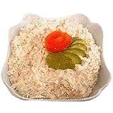 Produkt-Bild: Wurstsalat hausgemacht
