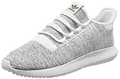 adidas Herren Tubular Shadow Knit Laufschuhe: Amazon.de