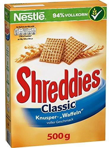 nestle-shreddies-cerealien-in-knusper-waffel-form-mit-vollkorn-6er-pack-6-x-500-g