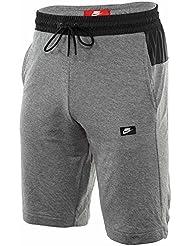 Nike M NSW Modern Lt Wt pantalon court homme