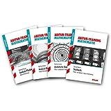 Abitur-Training - Mathematik Vorteilspaket 2 840018 - 840028 - 840038 - 840091
