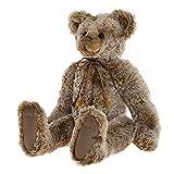 Birmanie - de collection coudé Peluche Ours en peluche par Charlie Bears - cb171718