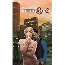 Boston HeartBeat 2
