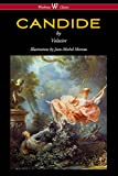 Candide (Wisehouse Classics - with Illustrations by Jean-Michel Moreau) (English Edition) - Format Kindle - 9789176371077 - 0,93 €