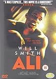 Ali [Region 2] by Will Smith