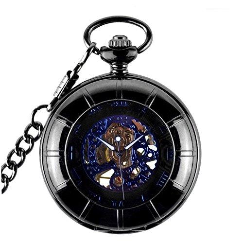montre-de-poche-montre-mecanique-automatique-retro-motif-decoratif-cadeaux-m0013