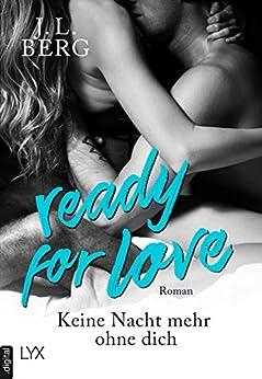 Keine Nacht mehr ohne dich (Ready 2)