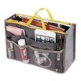 travel bag in Handbag Organizer thickens portable multi-function get package in bag bag