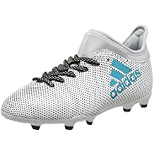 Amazon.es  botas futbol junior 1db59a55871db