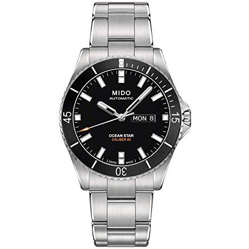mido-ocean-star-captain-v-reloj-de-hombre-automatico-425mm-m0264301105100