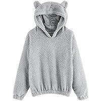 YanHoo-top Unisex Realistic Hooded Hoodies 3D Print Galaxy Personlised Jumpers Sketched Lightweight Sweatshirt Pullover