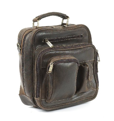 claire-chase-jumbo-man-bag-distressed-brown-one-size