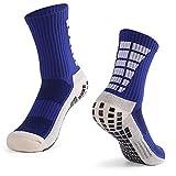 Premium usura facile tenere Uomini Comfort Fit Calze UK 6-11