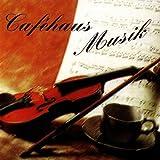 Titelbild Cafehaus Musik