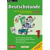 Deutschstunde1 - 5. Schulstufe