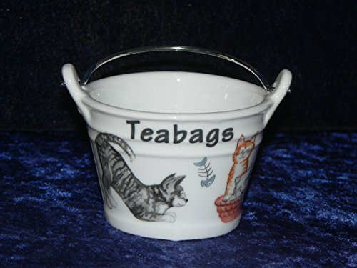 cats-teabag-tidy-ceramic-bucket-for-used-teabags