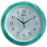 Ajanta oreva fancy wall clock for home a...