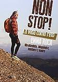 Non stop! : la vida como reto (Sinergia, Band 7)