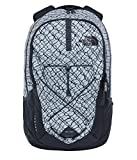 The North Face Jester 26L - Daypack