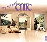 Chic: Magnifique:Very Best of Chic (Audio CD)