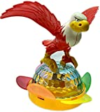Blossom Eagle Toy for Kids with Unique D...