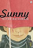 Sunny - Tome 5