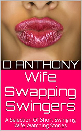 Literotica swinging leads to swapping