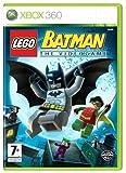 Cheapest Lego Batman on Xbox 360