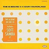 The in Sound/Soft Samba