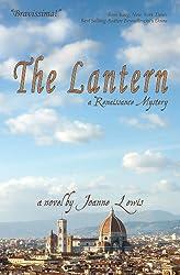 The Lantern, a Renaissance Mystery (English Edition)