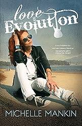 Love Evolution (Brutal Strength Book 1) (English Edition)